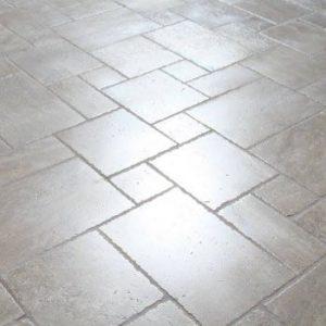 Industry Leaders In Travertine Floor Cleaning