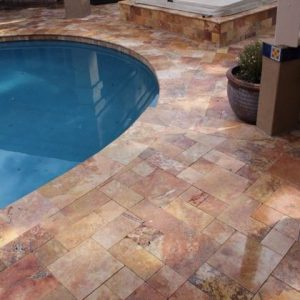 Best Patio cleaning in Arizona