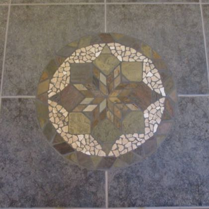 Best ceramic and porcelain floor cleaning in Arizona