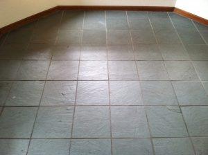 Slate tile in Scottsdale   Slate   Interior   Photo Gallery   Baker's Travertine Power Clean