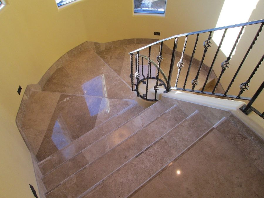 Staircases And Steps Gallery